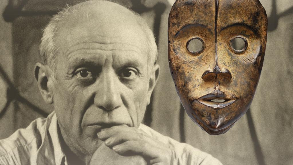 Week-end Picasso au Musée du Quai Branly - Arts in the City