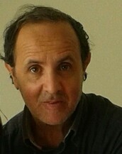 Kamal Zerdoumi : Amis
