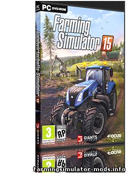 [INFORMATION] Farming Simulator 2015 PC [INFORMATION] URCcXAaaHG18MUY5QDxAihgY1go