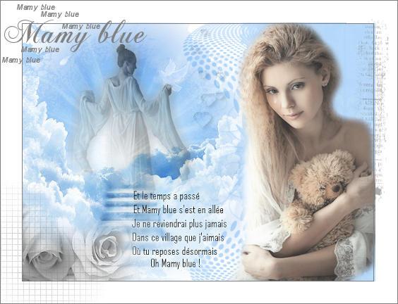 mamy-blue-nicoletta