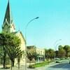 meudon église