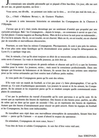 01.programme 66-68-texte (3)