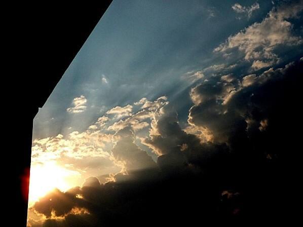 ciel-27.07.12mat-007.JPG