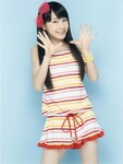Ayumi Ishida 石田亜佑美 Hello!Project Summer Matsuri Beach Special