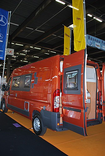 carcassonne-et-salon-camping-car-071.JPG