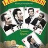 Les joueurs (1951).jpg