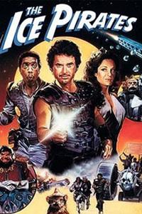 Les Guerriers Des Etoiles (1984) : Dans le futur... Longtemps après les grandes guerres interplanétaires, l'eau potable est devenue une substance rarissime. Sa circulation repose entièrement entre les mains des sinistres templiers de l'espace de la planète Mithra. Néanmoins, Jason et une poignée de pirates rebelles a réussie à survivre en volant la glace transportée dans les vaisseaux des tyrans. Jason et ses pirates s'attaquent alors au Meterak, afin d'y voler l'eau qu'ils contiennent, stockée à l'état de glaçon. Au cours d'un de ces assauts, ils kidnappent la princesse Karina et, en retour, ils sont rapidement pris en chasse pas un des vaisseaux de Zorn, qui règne sur les templiers. Après avoir délivré la Princesse, Zorn les emprisonne avec les esclaves et les déportent sur la planète Mithra... ... ----- ...  Origine : États-Unis  Réalisateur : Stewart Raffill  Acteurs : Robert Urich, Mary Crosby, Michael D. Roberts  Durée : 1h35min  Genre : Comédie, Action, Aventure, Science fiction  Année De Production : 1984