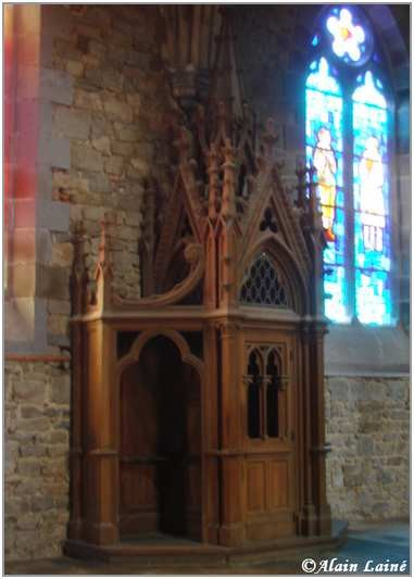 Eglise_Combourg__2_