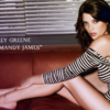 Ashley Greene One Tree Hill Missing