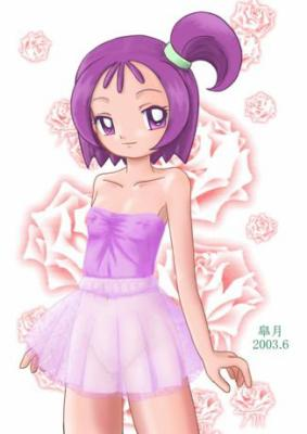 Loulou (10)