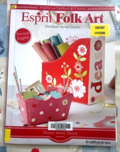 Esprit-folk-art.jpg