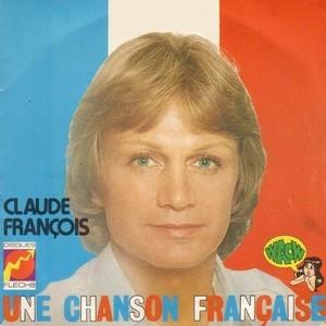 UNE CHANSON FRANCAISE