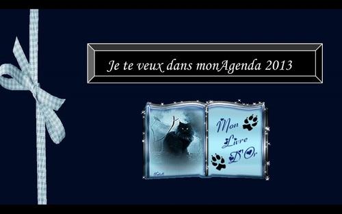 « Je te veux dans mon agenda_2013.ppsx »