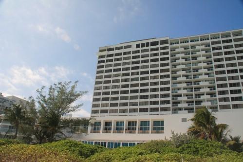 Miami-beach 2452