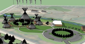 fill_730x380_lakota_perspective_6