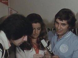 16 mai 1975 / JOURNAL REGIONAL FR3