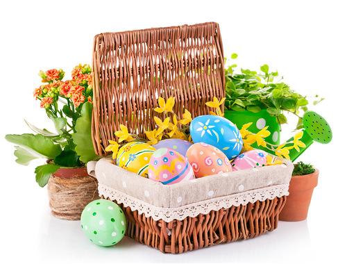 Belles Images de Pâques 5