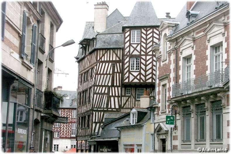 Rennes_6Fev10_4