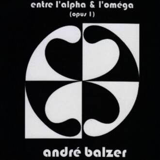 ATOLL A. Balzer