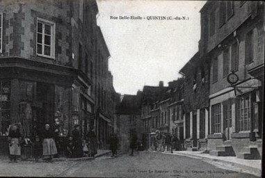 cartes-postales-photos-Rue-Belle-Etoile-QUINTIN-22800-9901-.jpg