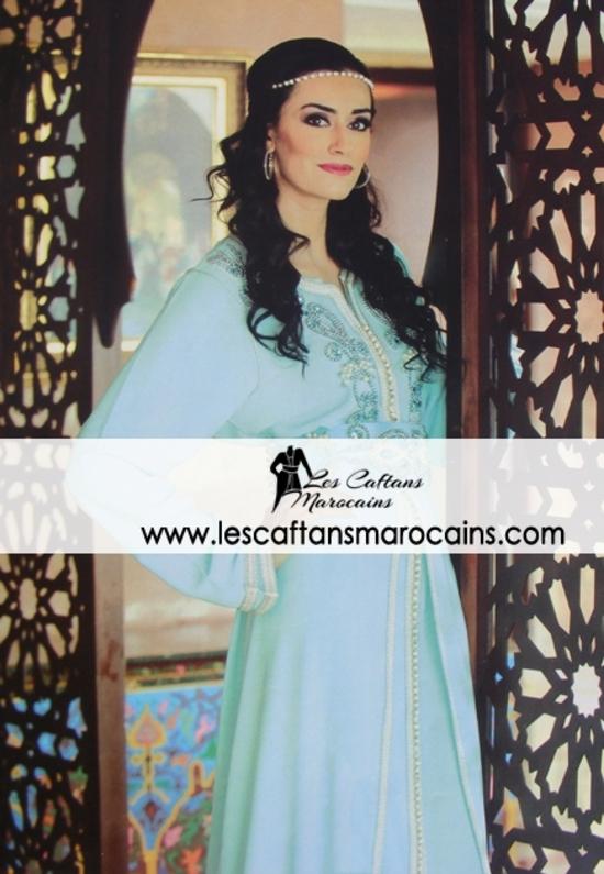 Toutes le takchitas marocain en ligne pas cher TAK S1092