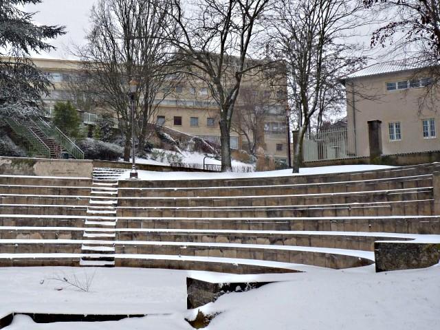 Metz en hiver 16 22 12 09