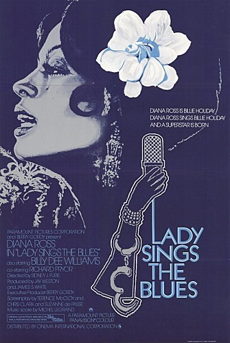lady-sings-the-blues-movie-poster-1972-1020201943.jpg