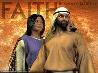 Heroes of Faith 1 - Click Image to Close