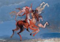 Cliquez pour voir l'album : Hélène Duclos