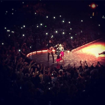 Rebel Heart Tour - 2015 09 16 - NYC (5)