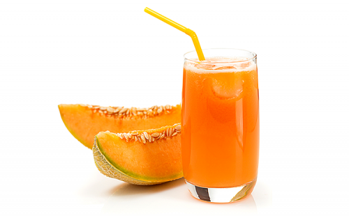 jus-de-melon-500x309