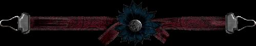 scrap noir