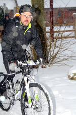 La Chicon Bike Tour 2013
