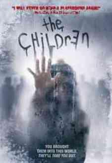 * The children
