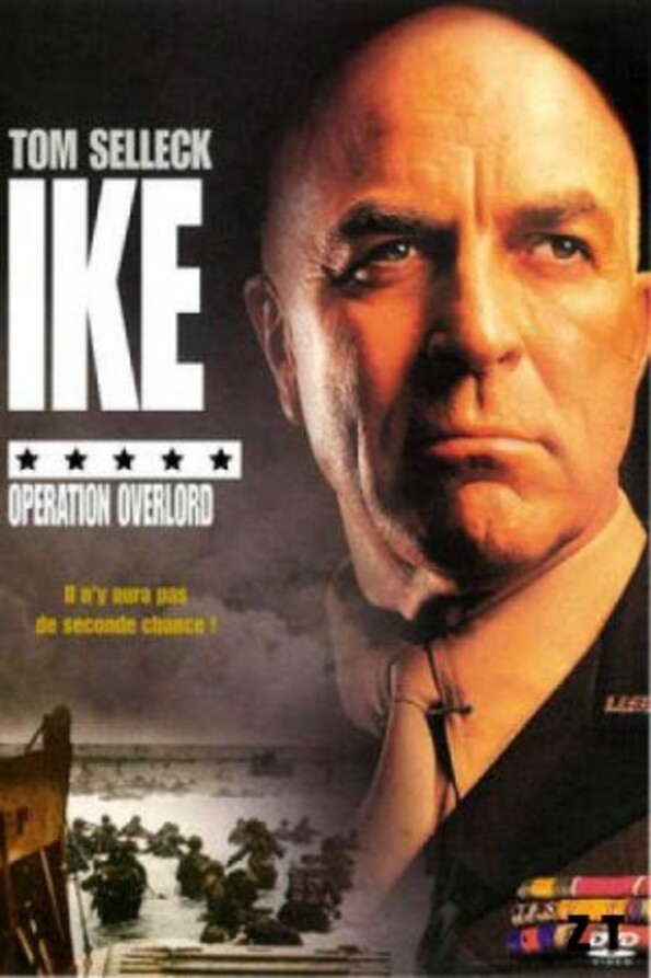 Ike : Opération overlord.2004.french.dvdrip.avi