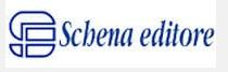 Éditions Schena (Italie)