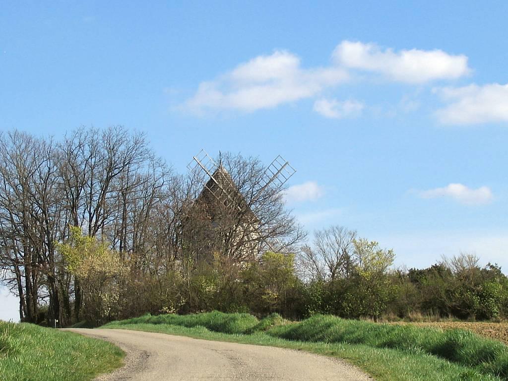 Moulin-Saint-Clar2.jpg