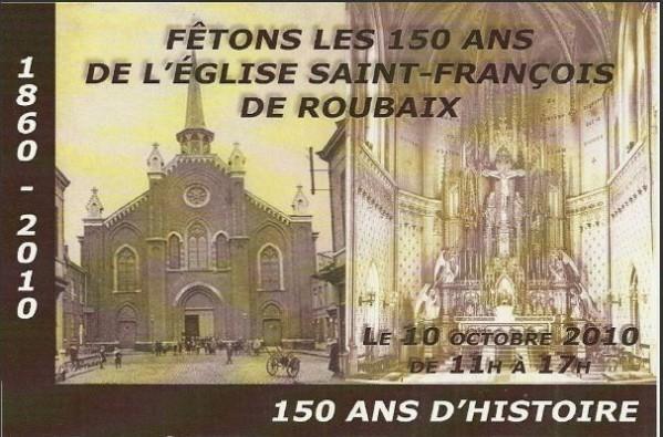 Eglise-st-Francois.jpg