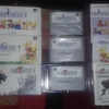 SUPER FAMICOM TRILOGY