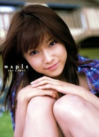 eri kamei photobook mapple
