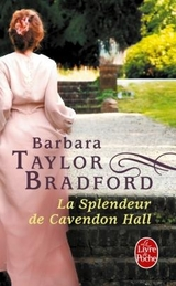 Cavendon, tome 1, La Splendeur de Cavendon Hall