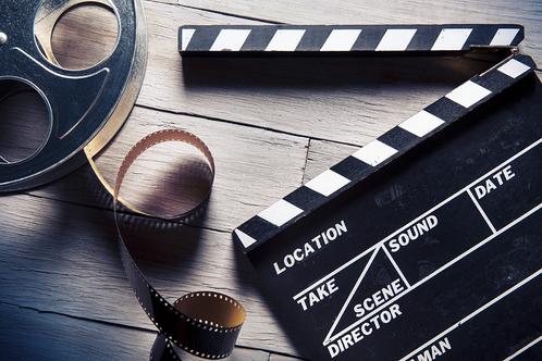 Comment ça marche? - Films