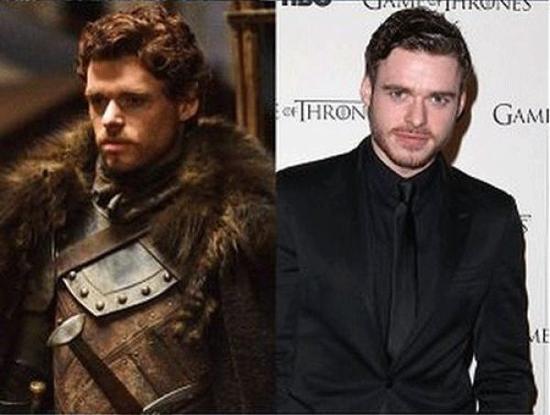 game_of_thrones_actors_irl_640_08