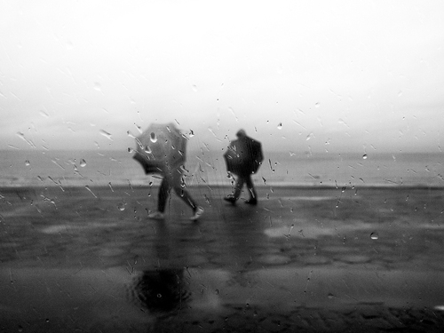 04 - Le parapluie dans la photo contemporaine