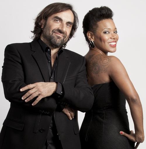 Cassis: Le Jazz de retour samedi prochain avec Jazz Cassis Festival