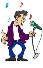 Exercices de chant