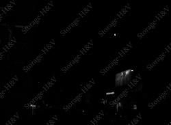 Eclipse Lunaire 2011 / Eclissi lunare 2011