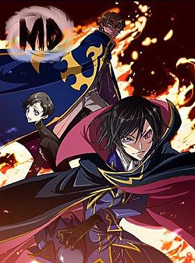 1716__anime_cover.jpg