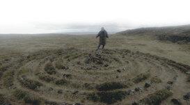 Le Snaefellsjökull