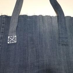 Tuto : Un sac polochon pour petits et grands